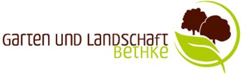 Garten Und Landschaftsbau Markkleeberg by Bethke Garten Und Landschaft Gartengestaltung Aus