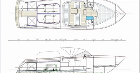 boat design knots and boats - Boat Knots Designs