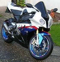 Felgenrandaufkleber Motorrad Test by Www S1000 Forum De Www S1000rr De Forum Www S1rr De