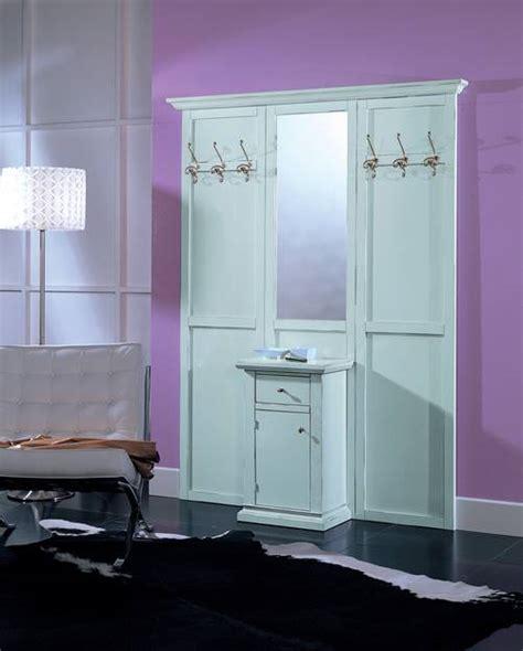 mobili per ingresso arte povera mobili per ingresso arte povera dragtime for