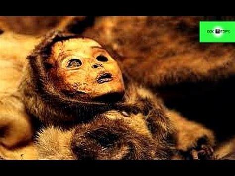 fotos antiguas misteriosas top 10 momias m 225 s misteriosas y antiguas de la historia