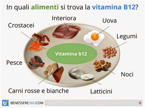 dove trovo lo zinco negli alimenti chiama informazione come cura l assunzione della