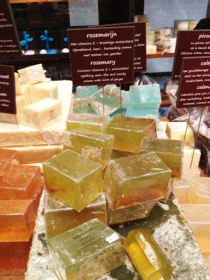 How To Make Handmade Soap Organic - 1000 ideas about organic soap on soaps soap