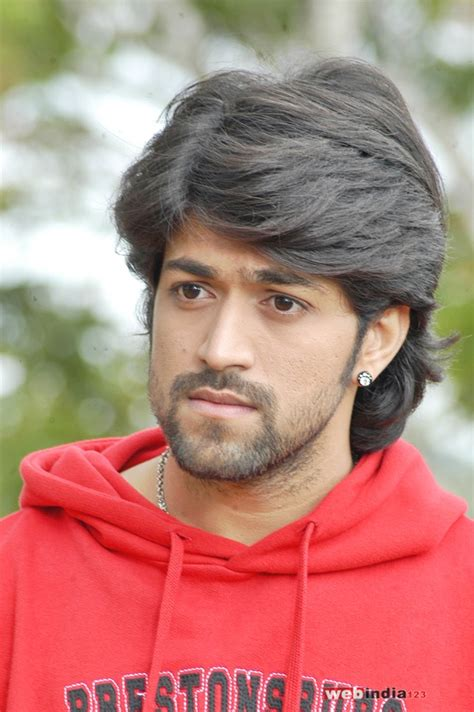 actor yash new movie the gallery for gt yash in googly