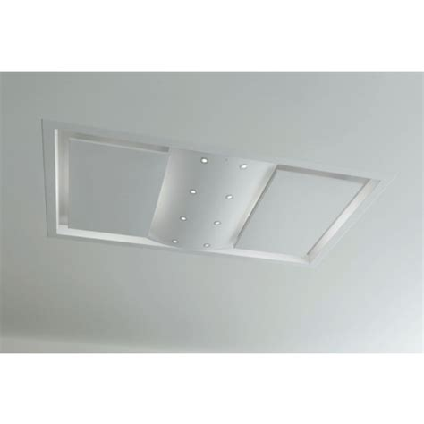Ceiling Cooker Hoods by Pando E 250 Built In Ceiling Mounted E 250 Cooker