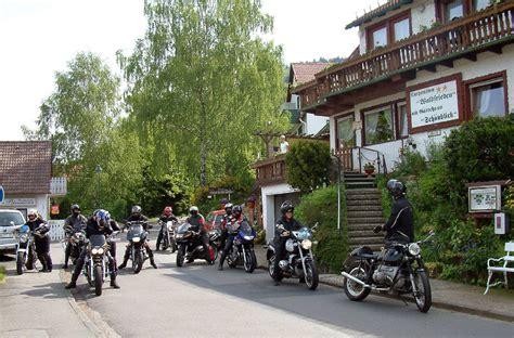 Motorrad Gps Touren motorradtouren