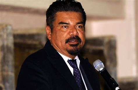 george lopez show house george lopez calls woman b ch during stand up aol entertainment