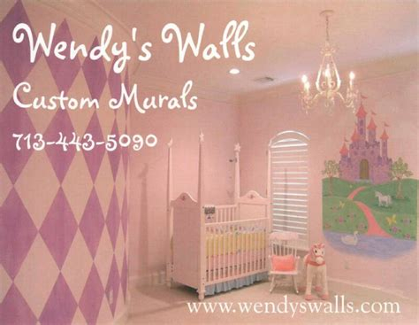 wall mural pricing wendy s walls custom murals houston tx faq s and pricing