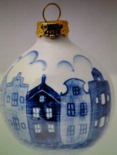 amsterdam house ornaments 1000 images about ornaments on delft ornament and ornaments