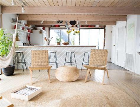 Wonen Op Een Woonboot by Fiets In Het Interieur Thestylebox