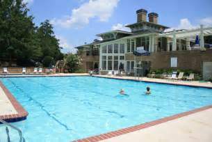 Cheap above ground swimming pools amazing swimming pool cheap
