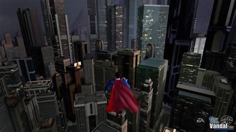 Ps 4 Cod Bo The Witcher Iii Reg 3 imagen superman returns ps2 imagen 21