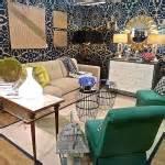 Room Design On A Dime Littleton Design On A Dime 2013 Quintessence