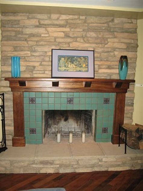 Fireplace Design Ideas With Tile by Tile Fireplace Photos Design Bookmark 14867