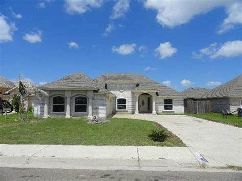 7001 nail dr brownsville 78526 foreclosed