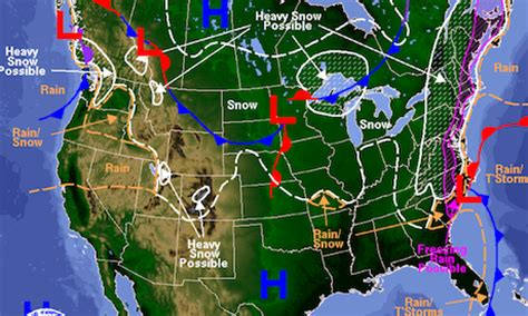 weather forecast map eastern us do we all just need to calm about snow open thread