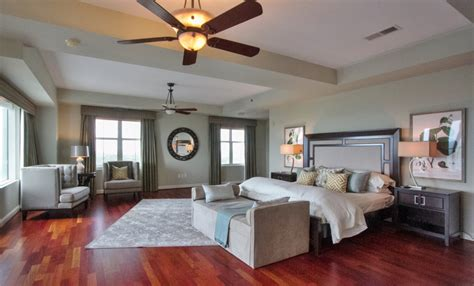 atlanta ga home staging consultant real estate stagers