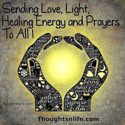 sending prayers ideas  pinterest prayer times las vegas prayer    special