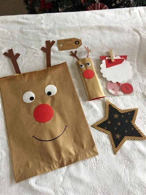 Handmade Goodie Bags - paper gift bags handmade www imgkid the image kid