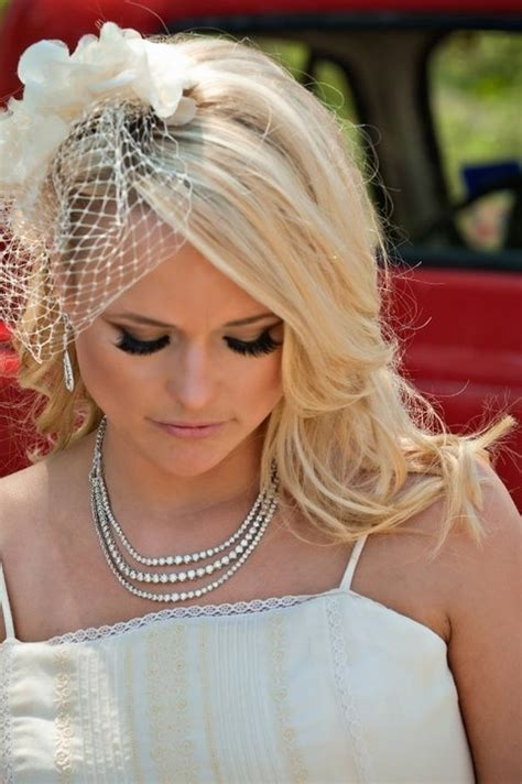 cheap haircuts corvallis 254 best old school wedding images on pinterest weddings