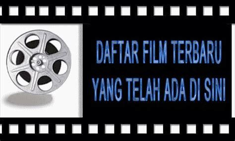daftar film terbaru recommended berita informasi terbaru daftar film terbaru 2011 yang
