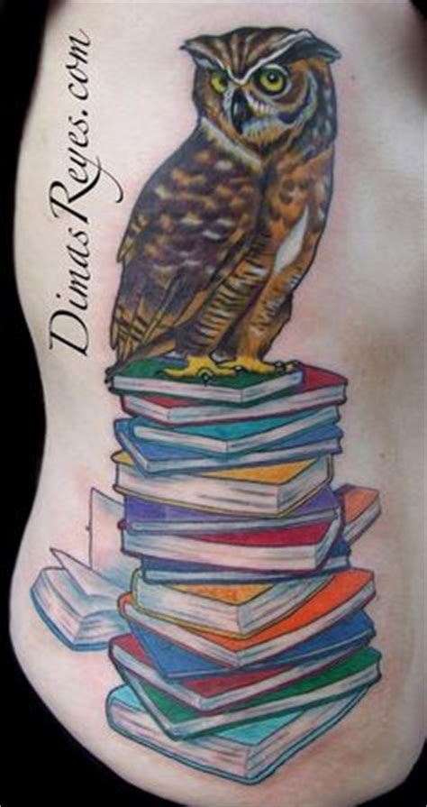 wise owl tattoo designs 1000 images about ideas on book