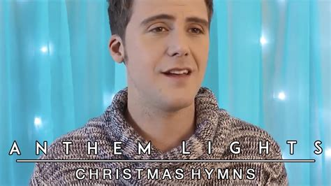 download christmas medley anthem lights free mp3 hymns anthem lights mashup chords chordify