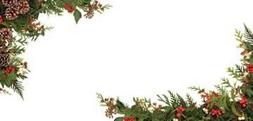Interior Decoration Of Rooms - feel good light ups christmas greenery 400426 holidays 400426