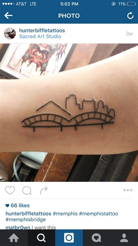 memphis tattoo best 25 ideas on cool