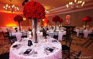 black white red wedding on pinterest red black white weddings and black white
