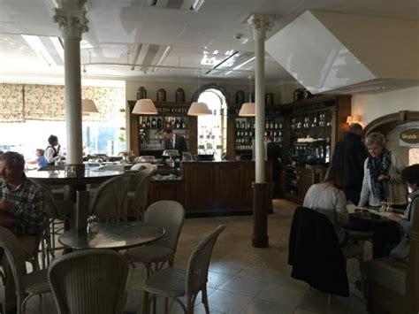 bettys tea room harlow carr betty s coffee shop picture of bettys cafe tea rooms harlow carr harrogate tripadvisor