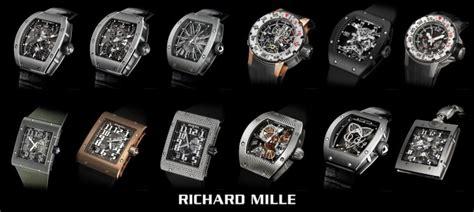 Jam Tangan Richard Mille Rm056 027 ส องนาฬ กาหร quot บ กป อม quot richard mille เซเลปท วโลกใครๆเขา