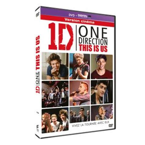 one direction this is us documentaire regarder film one direction this is us dvd dvd zone 2 morgan