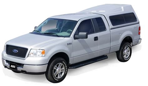 tw series mobile living truck  suv accessories