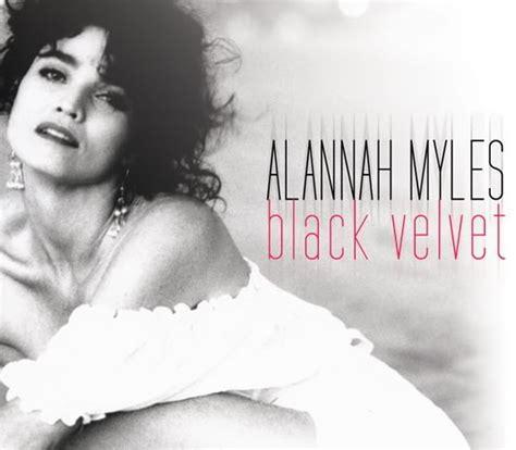black velvet lyrics songs about elvis elvisblog