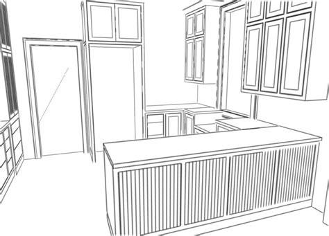 base cabinet corner solutions corner cabinet solutions