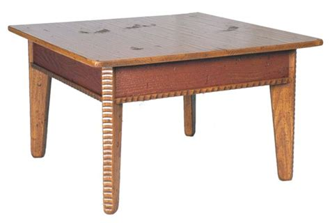 Marsh Furniture by 17 Best Images About David Marsh On Shaker
