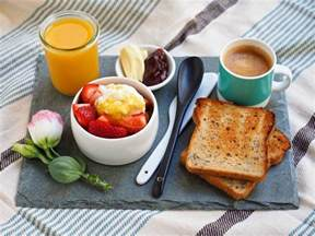 how to make breakfast in bed smaggle