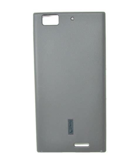 Laptop Lenovo K900 kelpuj back cover for lenovo k900 prices shopclues india