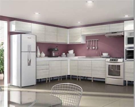 modelos de muebles de cocina de melamina buscar  google cozinha casas deco