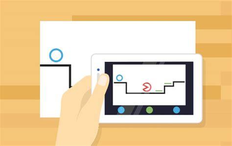 membuat game android mudah cara membuat game android sederhana lewat hp atau tablet