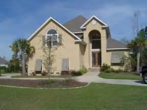 homes for in brunswick ga 384 oak grove island brunswick ga 31523 foreclosed home
