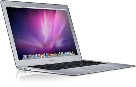 Mba Apple by ย นย น Macbook Air ใหม มาแน ในงาน Wwdc 2013 น Iphonemod