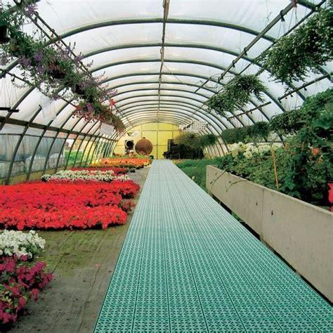 serre per giardini serra orto serre per orto caratteristiche della serra