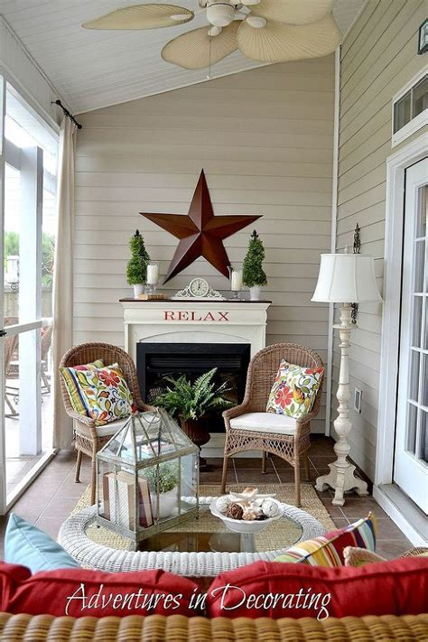 decorating blogs southern 529 best images about porch ideas on pinterest summer