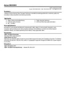 Peoplesoft System Administrator Sle Resume by Peoplesoft Security System Administrator Resume Exle