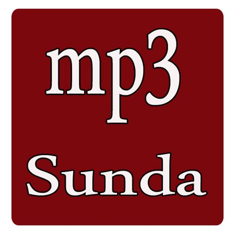 download mp3 doel sumbang lelaki download doel sumbang lagu sunda mp3 google play softwares