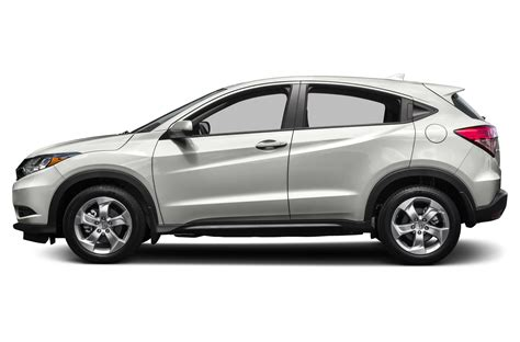 Towing Honda Hrv 2016 honda hr v price photos reviews features