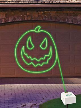halloween laser light show 17 images about laser light show on pinterest dj party