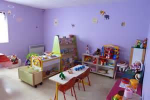 maison d assistantes maternelles mam parmain site